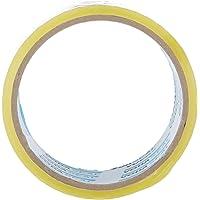 Vodaseal 53.01.035 Koli Bandı , 45Mmx30Mt, Şeffaf