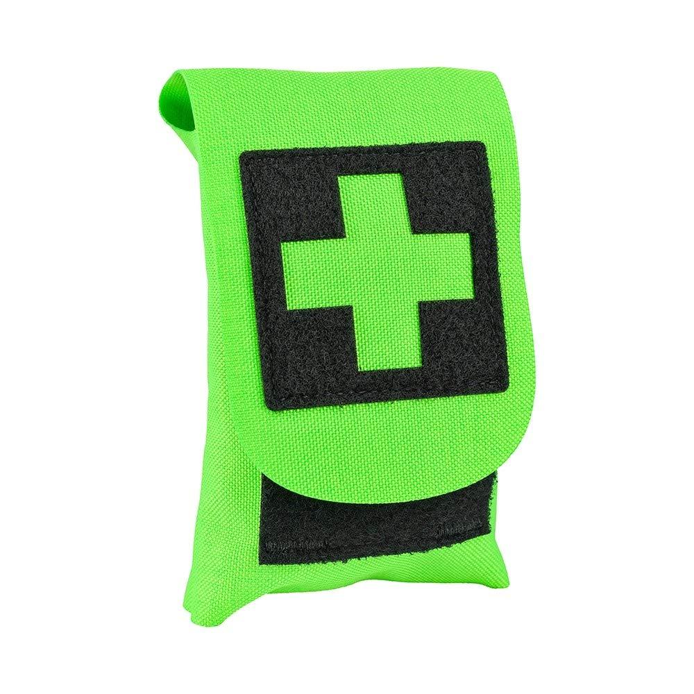 SherrillTree Arborist Medical Kit - Basic Version - Neon Green by SherrillTree (Image #2)