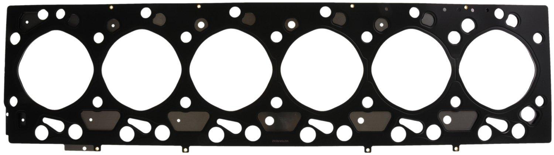 MAHLE Original 54774 Engine Cylinder Head Gasket