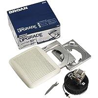 Broan-NuTone 690 Bathroom Exhaust Fan Upgrade Kit