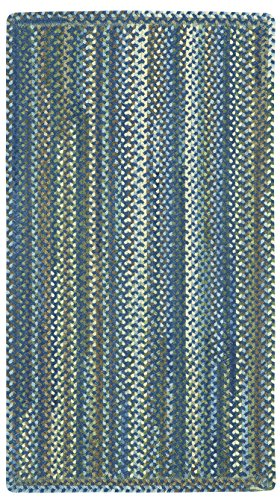 Two Braided Rugs - 4