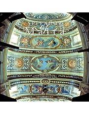 Splendor of Malta