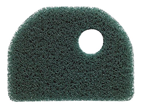 Aquascape Filter Mat for Signature Series 1000, 6.0 and 8.0 Rigid Plastic Skimmer Filters | ()