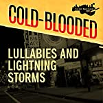 Lullabies and Lightning Storms | Dana Chamblee Carpenter