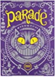 Parade Card Game