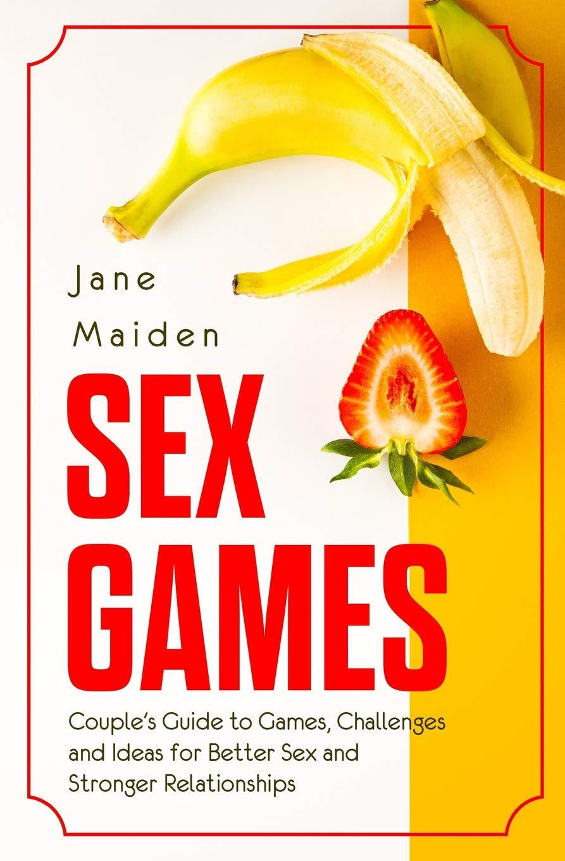 Sex Fun Ideas