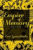 img - for Empire of Memory book / textbook / text book