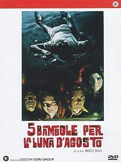Nuova rilasciare informazioni su informazioni per Sette Scialli Di Seta Gialla: Amazon.it: Renato De Carmine ...