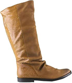 Femme Tomber Avec Chaussures Bottes En Amour 8760 Faro Felmini g15Zwqx