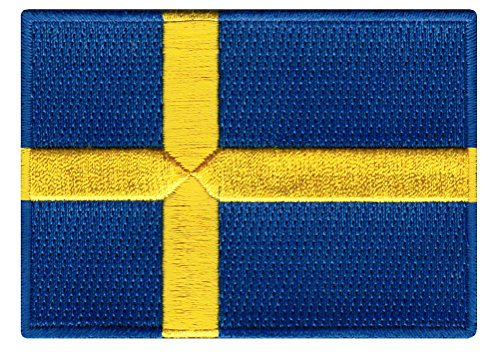 The 8 best sweden collectibles