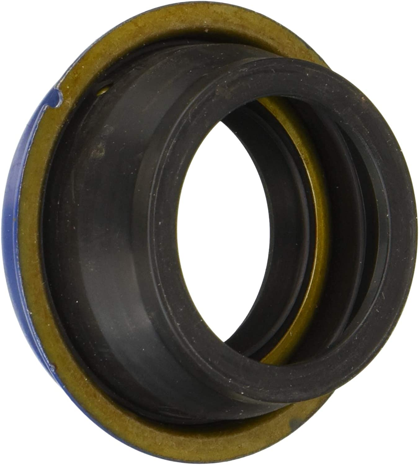 Pioneer 759009 Automatic Transmission Extension Housing Seal