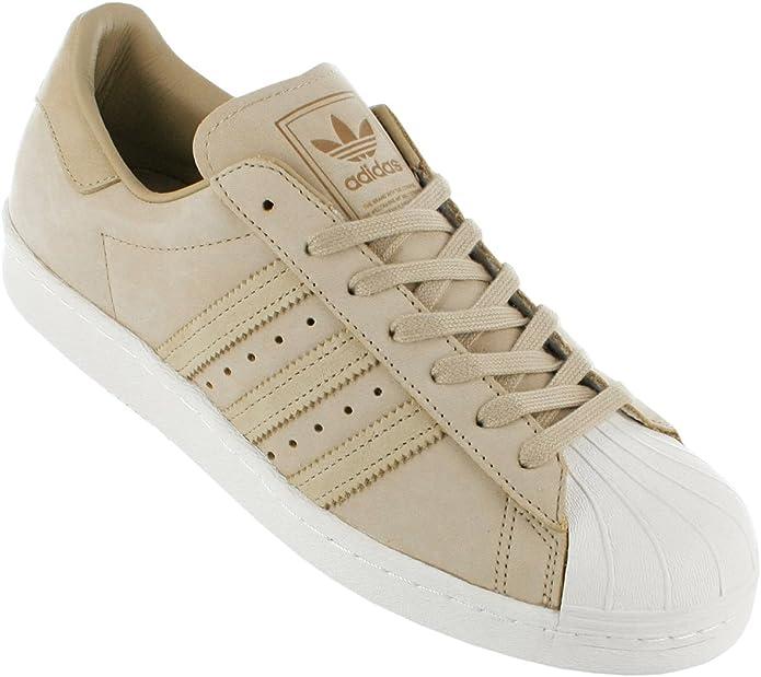 adidas sneaker damen beige