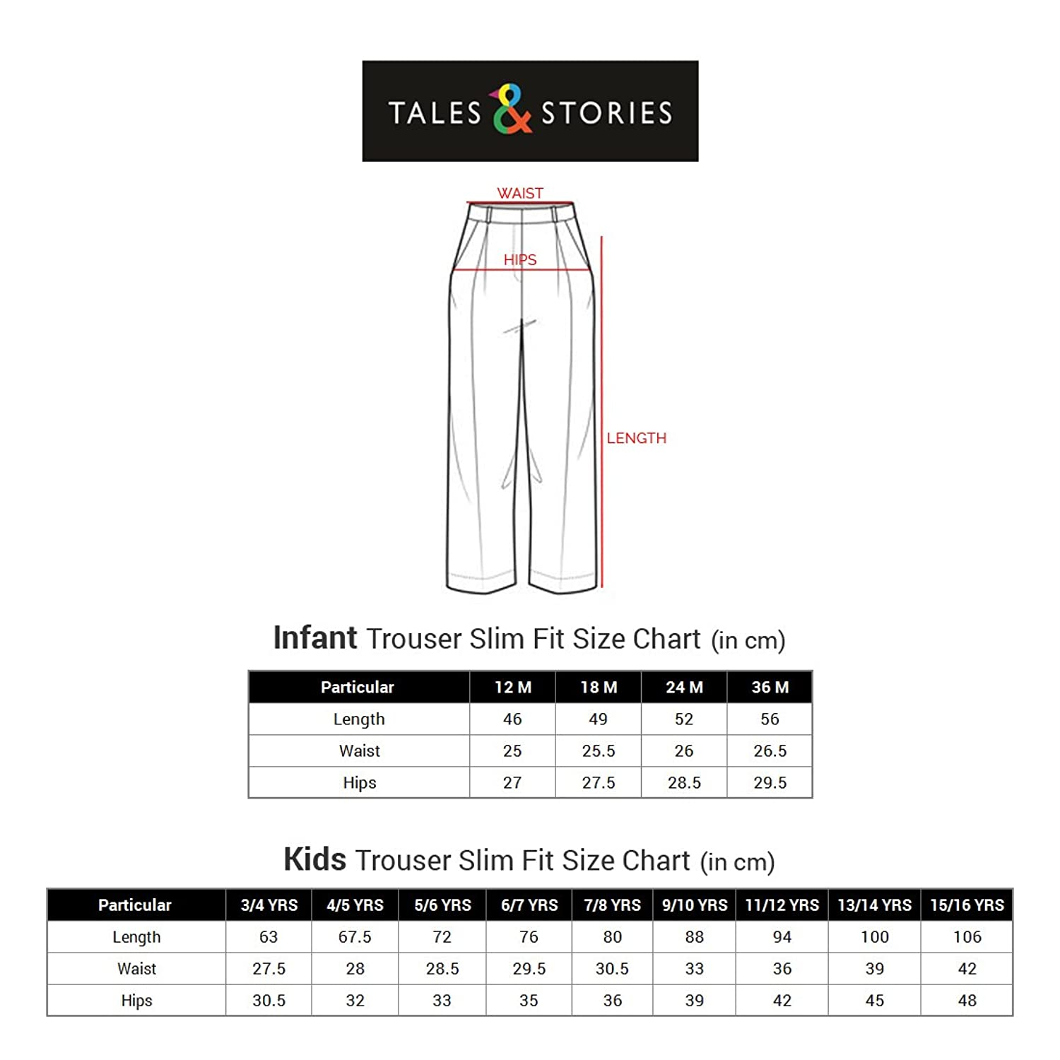 Tales stories baby boys plain slim fit jeans amazon tales stories baby boys plain slim fit jeans amazon clothing accessories geenschuldenfo Image collections