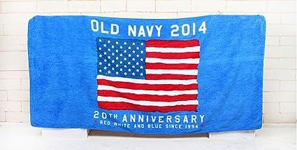 Luk toallas de playa aceite algodón toalla de baño para hombres y mujeres carcasa bandera de