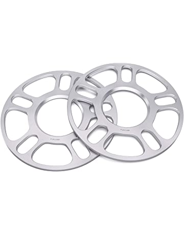 Amazon Com Wheel Adapters Spacers