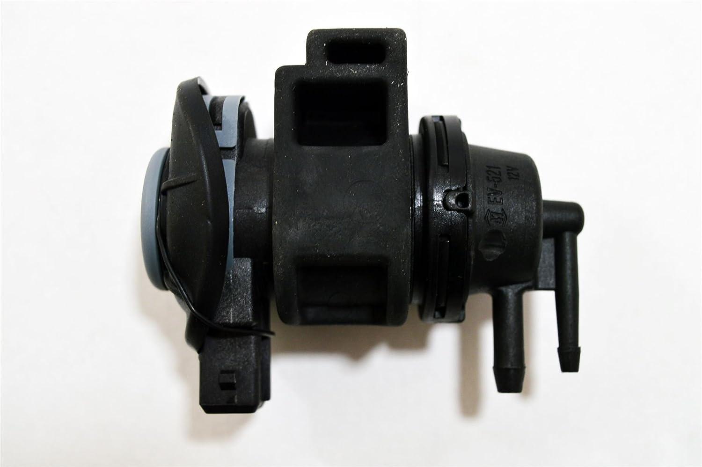 8200661049: Turbo Convertidor de Presió n / Dci Vá lvula de Control de Presió n de Boost/Solenoide - Nuevo de Lsc Premium Aftermarket