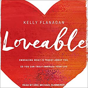 Loveable Audiobook