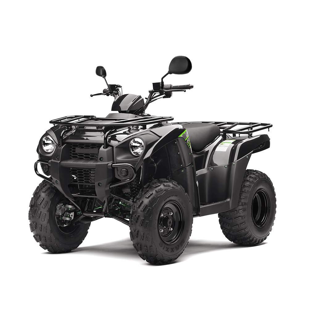 r/étroviseur pour v/élo support moteur de serrage pour Polaris ligne ATV la salet/é