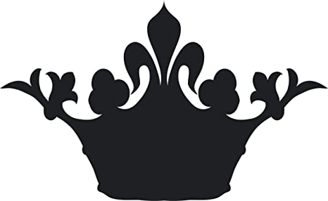 Queen Crown Emoji