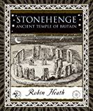 Stonehenge, Robin Heath, 0802713858