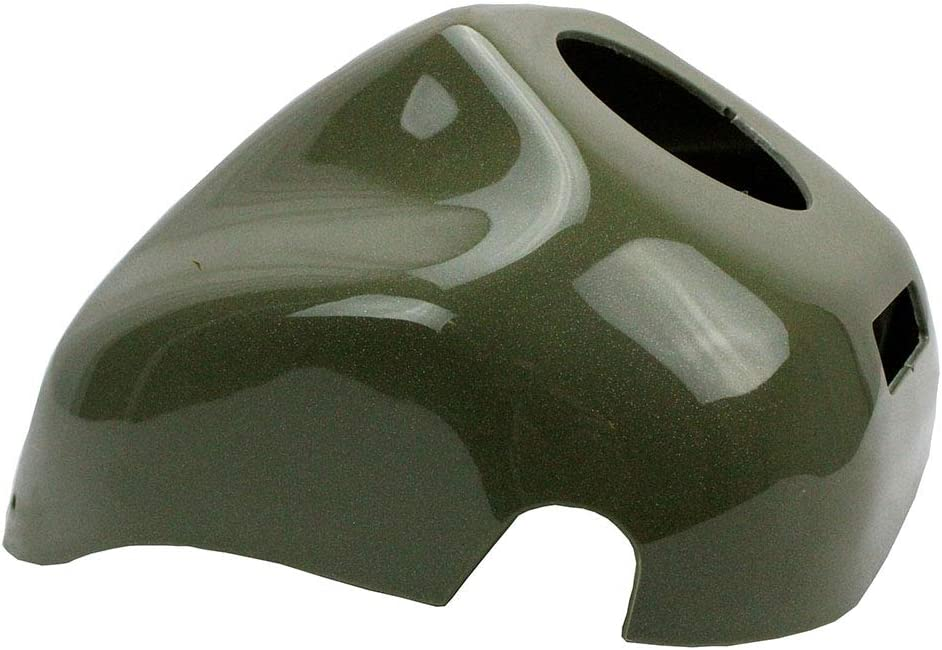Polaris 2002 Sportsman 400 Sportsman 500 Pod Headlight Upper Olive Grn 5433763-359 New Oem
