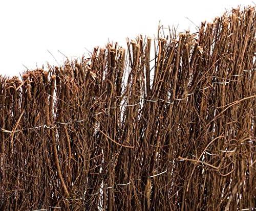 Catral 11040002 Brezo Ecológico Extra, Marron, 300x3x100 cm: Amazon.es: Jardín