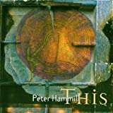 This by Peter Hammill (2010-01-12)