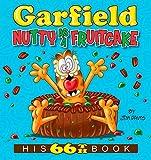 Garfield Nutty as a Fruitcake: His 66th Book Pdf Epub Mobi