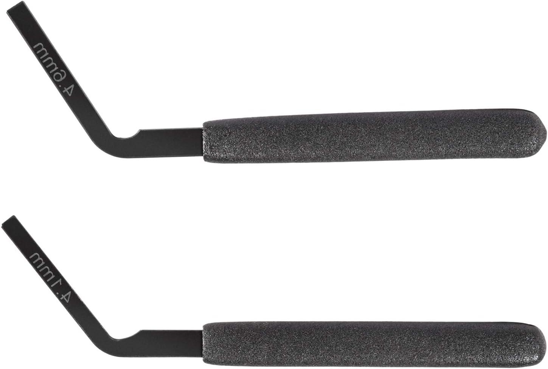 19MM High Pressure Fuel Line Socket Tool for Detroit Diesel DD13 DD15 DD16 Alternative to W47058090900