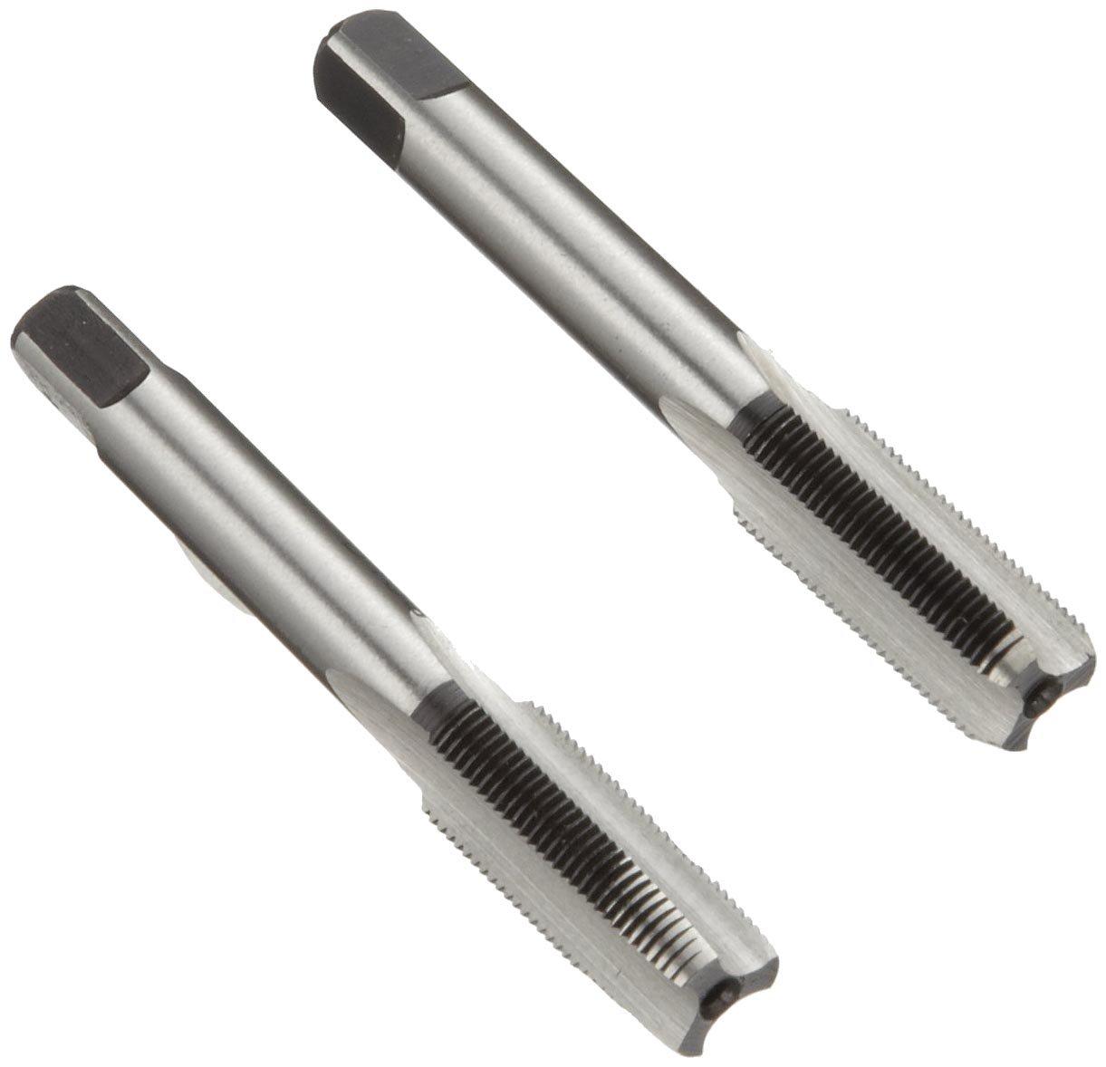 tap M6*0.75 die M6*0.75 Threading Superior quality HSS Right Hand tap die