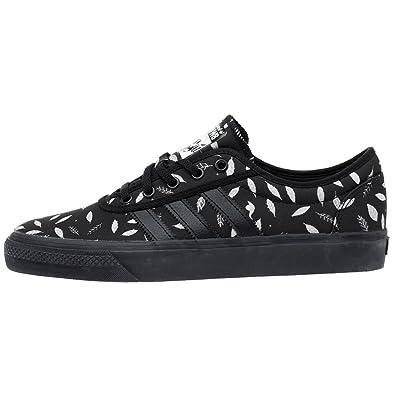 adidas Turnschuhe Skateboarding Adi Ease hvw8 Core Black