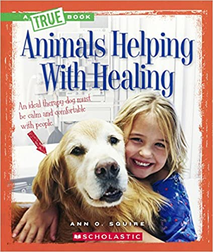 Download Ebook Animals Helping To Keep The Peace