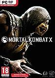 Mortal kombat X [import europe]