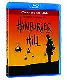 Hamburger Hill [Blu-ray + DVD]