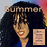 Donna Summer [Edsel Classic]