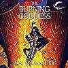 The Burning Goddess