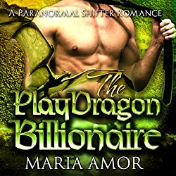 The PlayDragon Billionaire