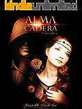 Alma Cadera (Cronache dalle Terre di Arret)