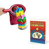 Magic coloring book: MagicMakers: Amazon.co.uk: Toys & Games