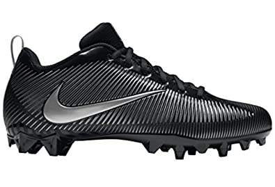Men's Nike Vapor Strike 5 TD Football Cleat, ...