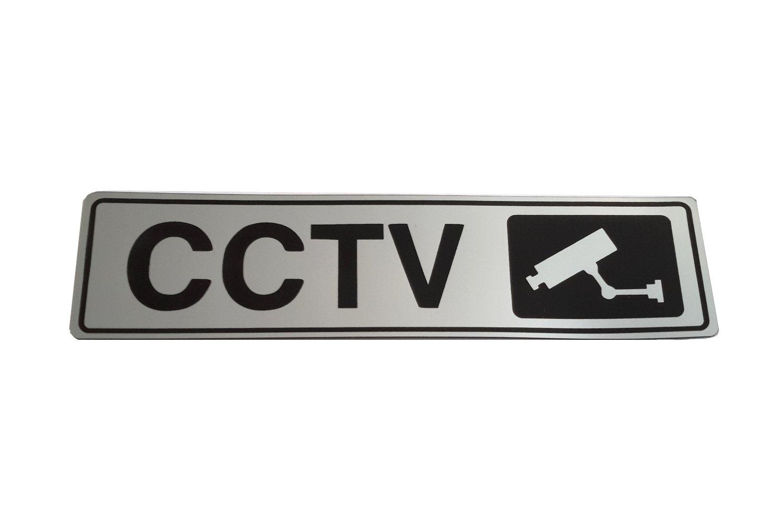 /Écoles Les Bars ORIGIN CCTV Signer pour lentreprise Les Restaurants Cafe H/ôtels
