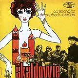 Skaldowie - Od Wschodu Do Zachodu Slonca - Polskie Nagrania Muza - XL 0597, Polskie Nagrania Muza - SXL 0597