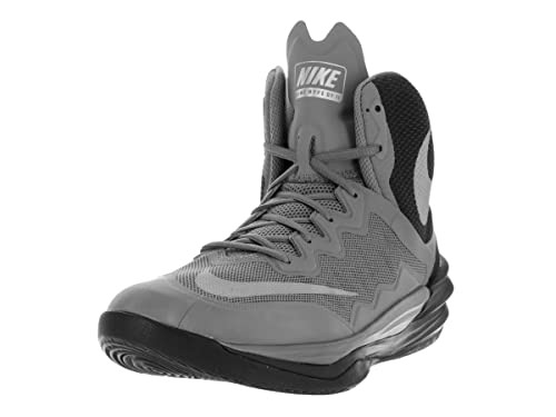 cbce0a5c7ac6 Nike Men s Prime Hype DF II Basketball Shoes