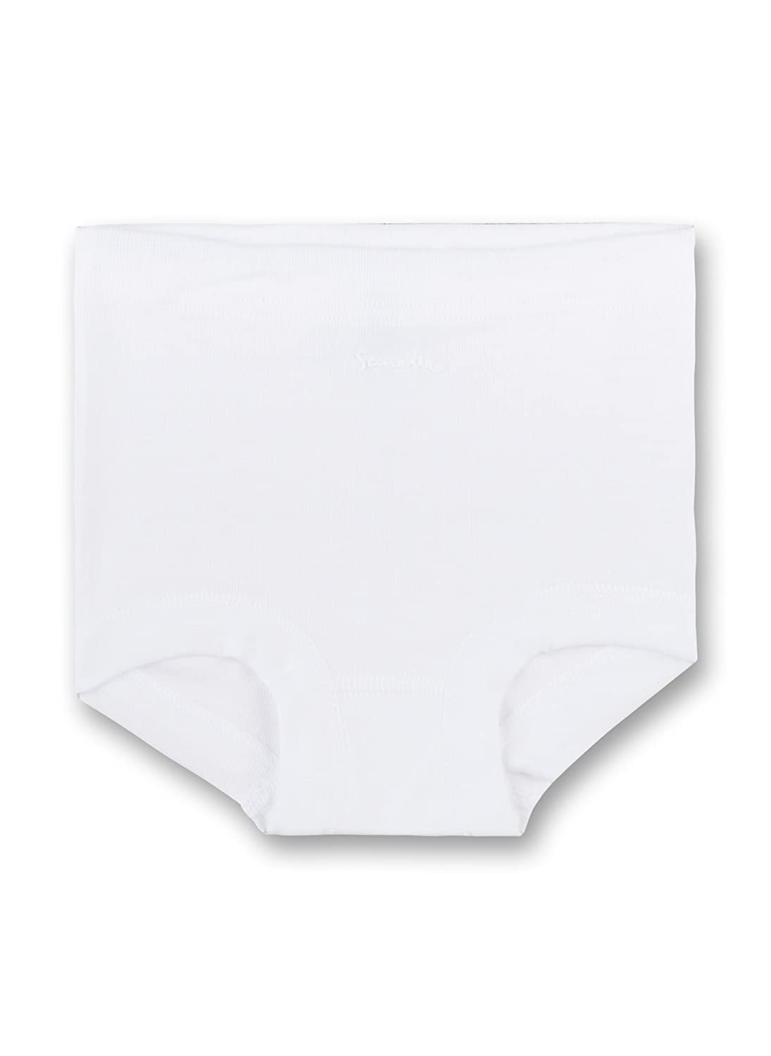 Sanetta Baby Underwear Set Pack of 2 322340