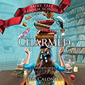 Charmed | Jen Calonita