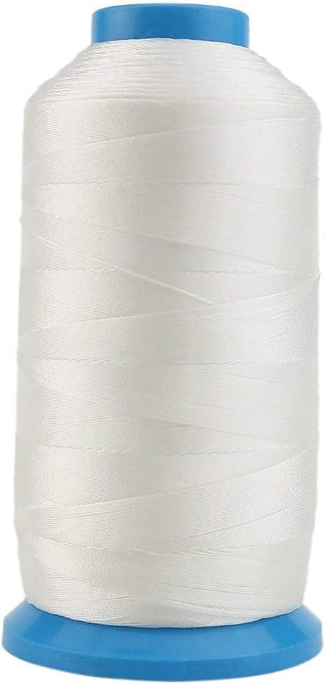 Color 310 Bonded Nylon Thread 1500M