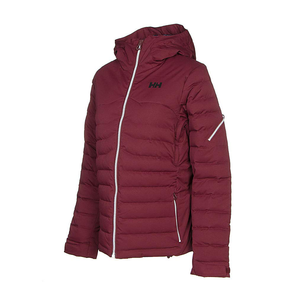 Helly Hansen W Limelight Chaqueta, Mujer