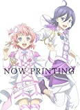 「KING OF PRISM -Shiny Seven Stars-」第3巻BD [Blu-ray]