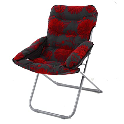 Ideas About Balcony Height Folding Chair