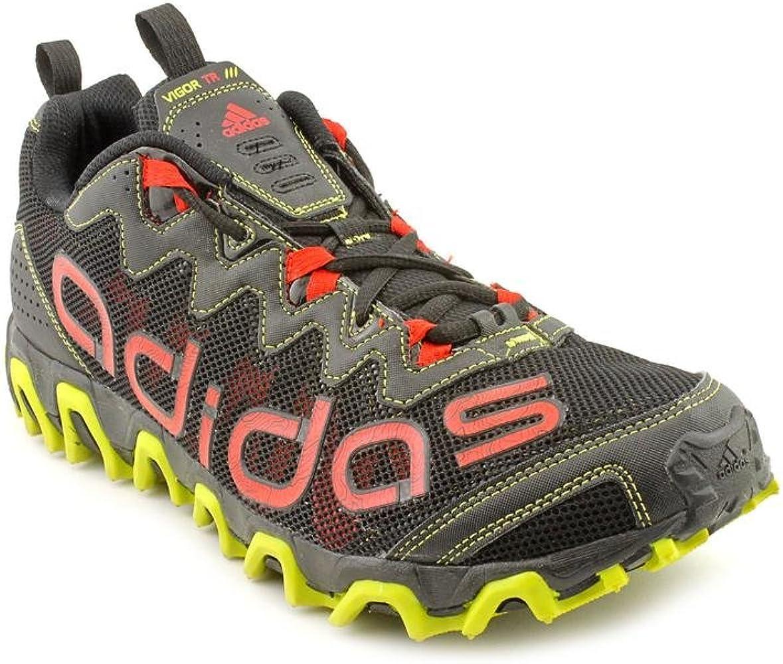 Adidas Vigor 3 - Zapatillas de Running de sintético para Hombre ...
